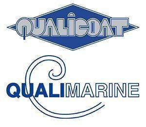 label-qualicoat-qualimarine